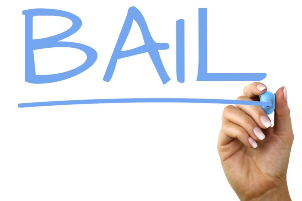 Bail Immobiliere Vanesse