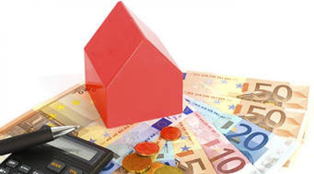 taux réduits immobilier