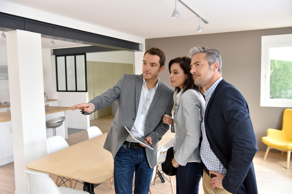 visite immobiliere vanesse agence immobiliere visé oupeye