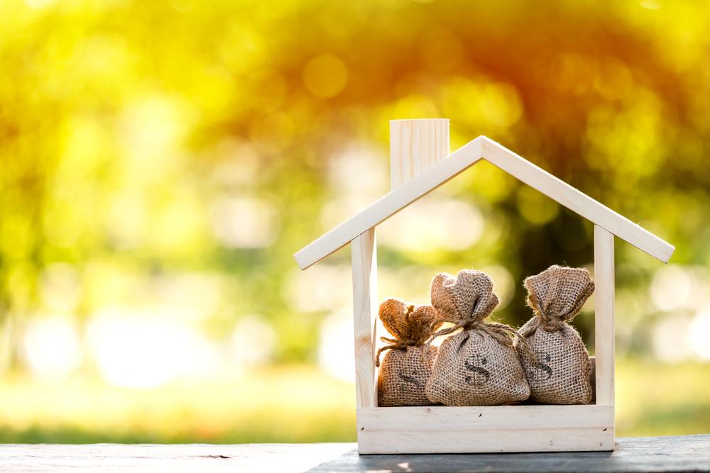 rendement investissement immobilier