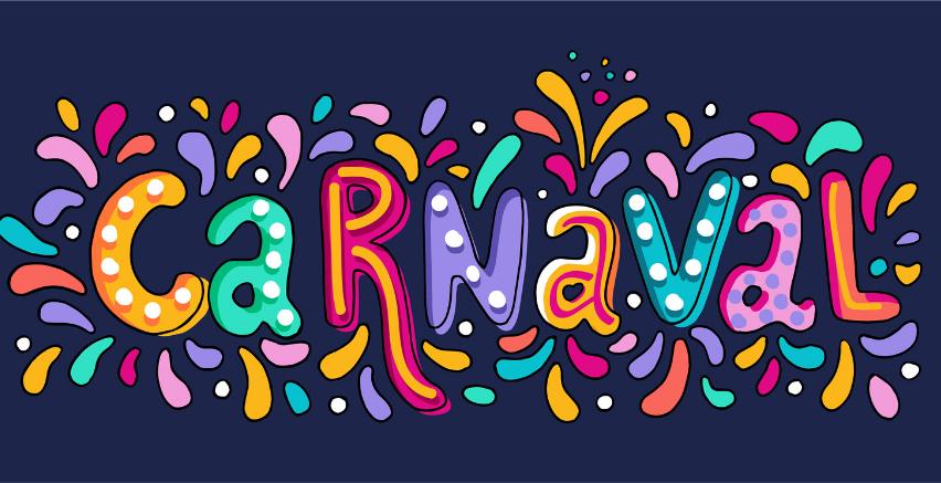 Agenda -Carnaval d'Oupeye