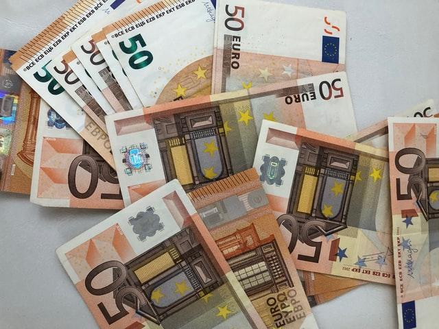 Dossier primes régionales - Prime à l'acquisition - Finances - Immobilière Vanesse