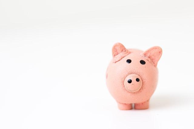 Tirelire - Capacités financières - WeSold